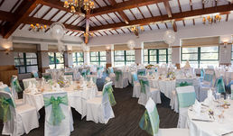 Function Rooms Function Rooms To Hire Camberey Surrey