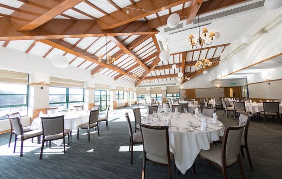 Occasions Function Rooms To Hire Camberey Surrey